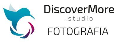 DiscoverMore.studio