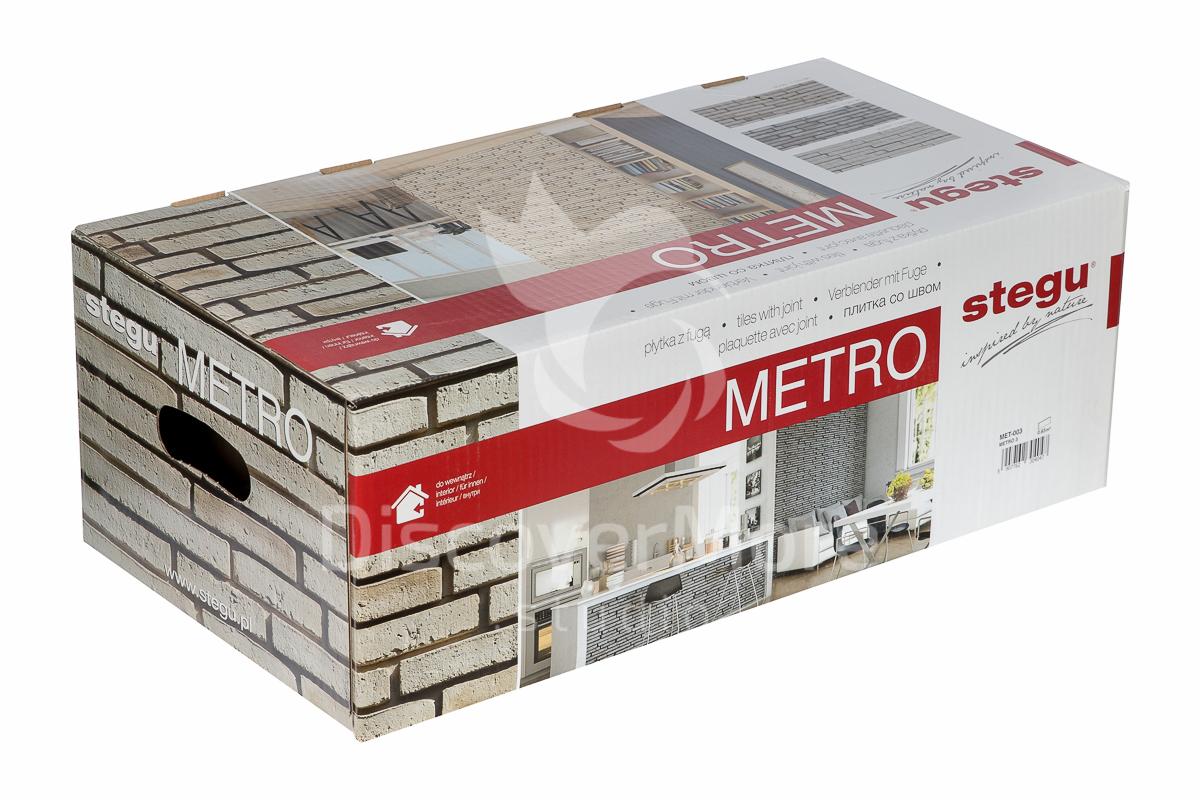 metro_