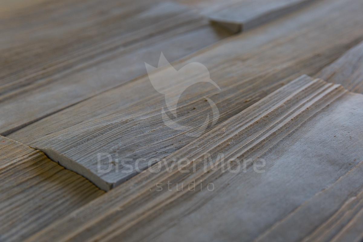 timber1 (1)-2